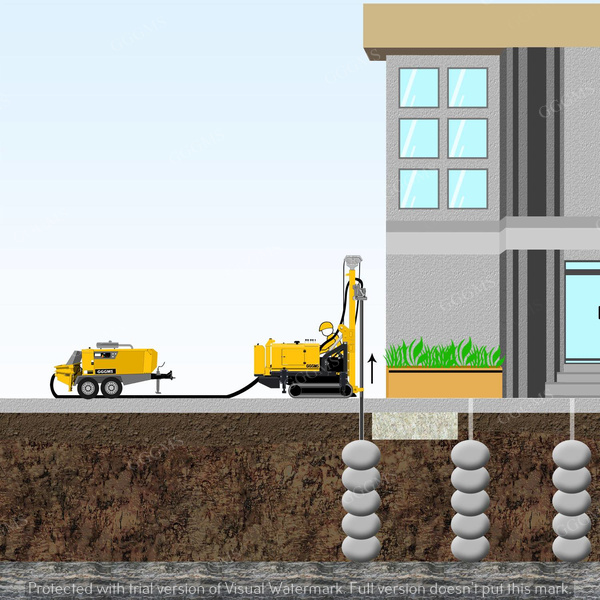 Compaction-Grouting-animation